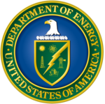 U.S. Department of Energy Announces $160 Million in First Awards under Advanced Reactor Demonstration Program